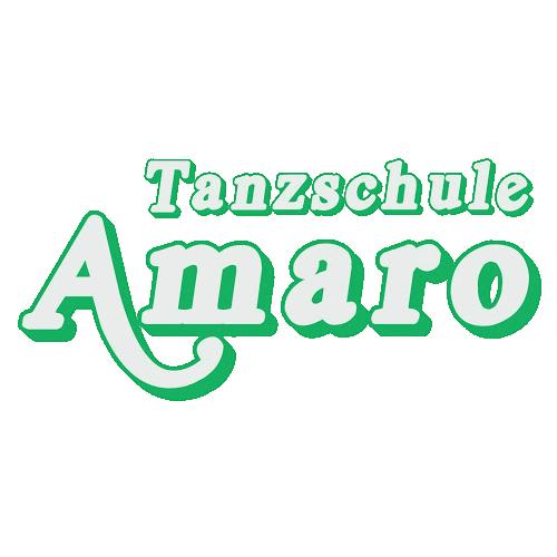 Tanzschule Amaro